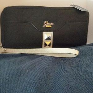 Guess/ Gladis wallet